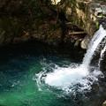 Photos: 蛇滝