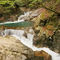 rs-170514_S1608_三重の滝(西沢渓谷) (3)