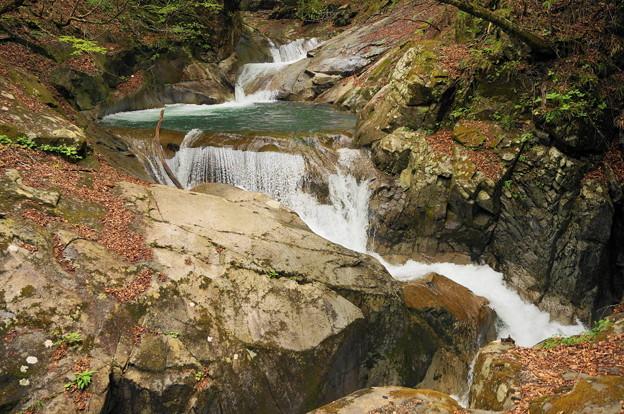 rs-170514_S1608_三重の滝(西沢渓谷) (5)