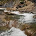 rs-170514_S1624_貞泉の滝の上流(西沢渓谷) (2)
