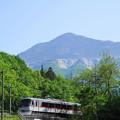 rs-180429_24_武甲山と西武鉄道・S18200・α60(羊山公園) (3)