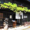 Photos: 180715_13_街並みの様子・S18200・α60(飛騨高山) (57)