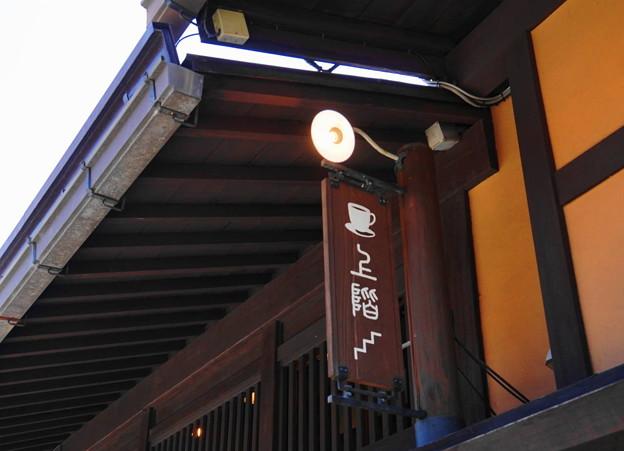 180715_13_街並みの様子・S18200・α60(飛騨高山) (65)