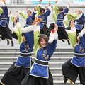 180901_52_東京理科大 Yosakoi そーらん部・S18200・α60(パシフィコ横浜) (16)