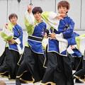 180901_52_東京理科大 Yosakoi そーらん部・S18200・α60(パシフィコ横浜) (115)