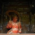 180911_52_仁王像・S1650・α60(杉本寺) (2)