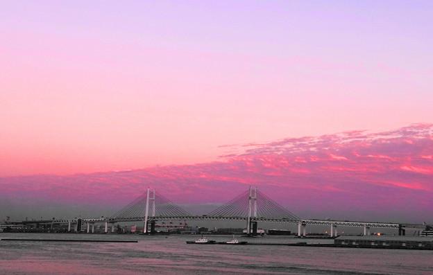181029_35_ベイブリッジ・RX100M4(大さん橋) (1)