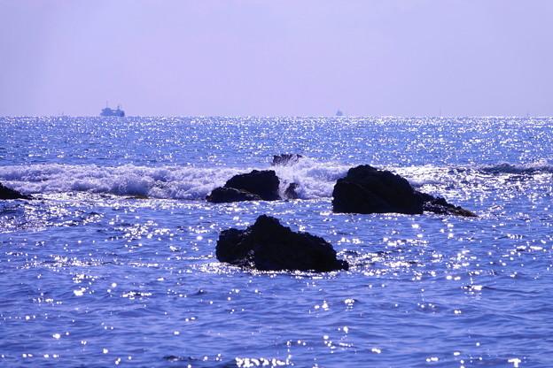 200224_47R_海岸からの眺め・RX10M3(金谷) (6)