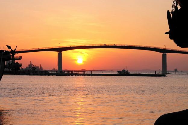 200224_77R_漁港からの夕暮れ・RX10M3(木更津) (49)