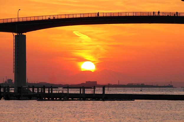 200224_77R_漁港からの夕暮れ・RX10M3(木更津) (61)