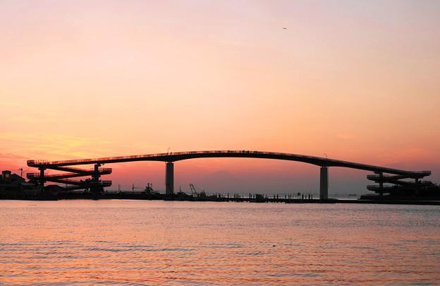 200224_77R_漁港からの夕暮れ・RX10M3(木更津) (71)