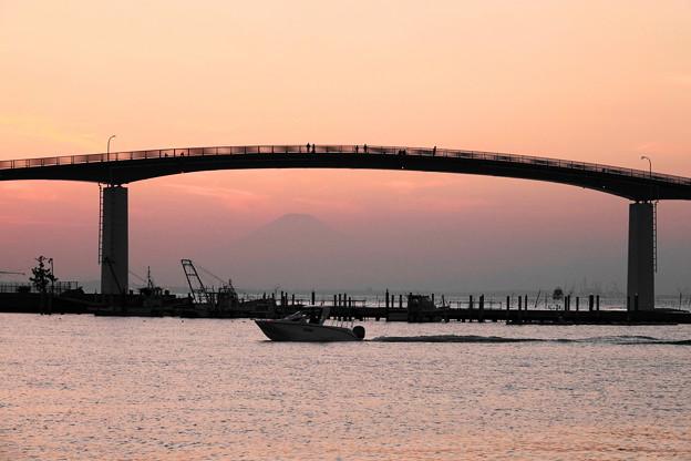 200224_77R_漁港からの夕暮れ・RX10M3(木更津) (81)