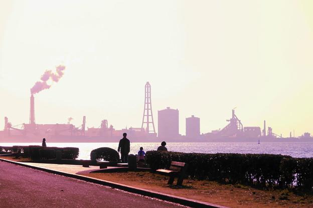 200224_72R_塩浜公園より・RX10M3(木更津) (2-A1)