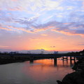 200705_54Y_夕景・RX10M3(多摩川) (36)