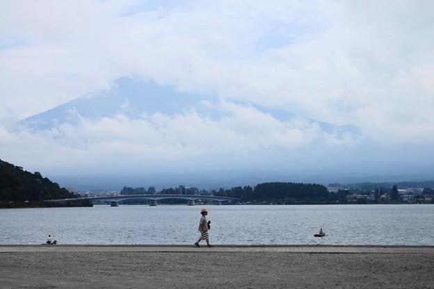 200724_61K_食後も湖畔で・RX10M3(河口湖) (32)