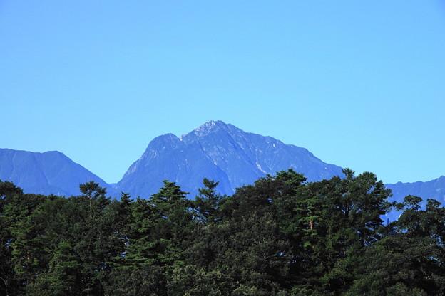 200815_11Y_八ヶ岳高原大橋にて・RX10M3(小淵沢) (34)