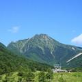 Photos: 200815_19T_テラスにて・RX10M3(清里) (6)