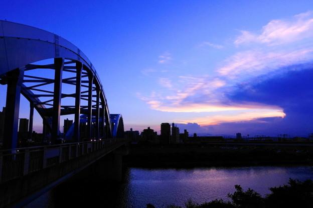 200830_04Y_夕景・RX10M3(多摩川) (43)