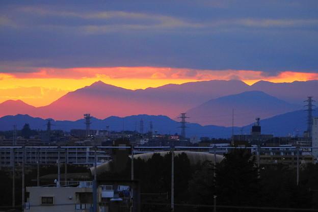 200928_56Y_神社からの夕景・RX10M3(浅間神社) (10)
