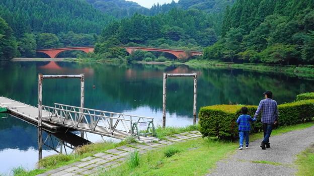 200921_06D_ダム湖の様子・RX10M3(碓井湖) (55)