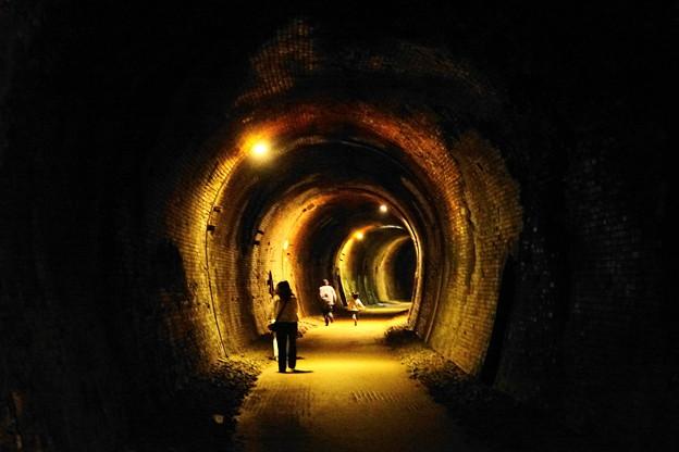 200921_20T_めがね橋・トンネルです・RX10M3(碓井峠) (120)