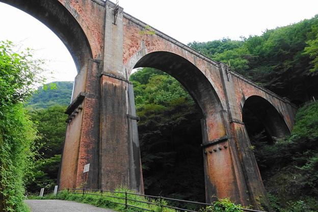 200921_17M_めがね橋・RX10M3(碓井峠) (8)
