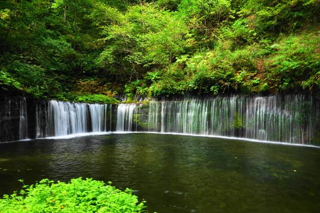 200921_32S_白糸の滝です・RX10M3(白糸の滝) (2)