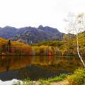 201024_14K_鏡池にて・RX10M3(鏡池) (143)