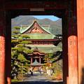 201114_72Z_伽藍の様子・RX10M3(甲斐・善光寺) (12)