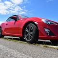 Photos: Drive time (Toyota 86)