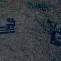 写真: Tank Battle (ケツを狙え!まだ撃つなよ!!)
