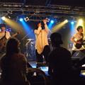 写真: DSC00362