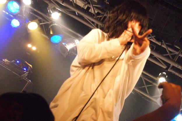 写真: DSC00366