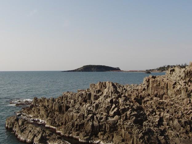 Photos: 雄島