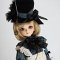 Photos: AngelFantasy Alice