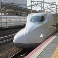 Photos: 112Aレ N700系K12編成