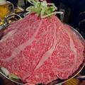 写真: 神戸牛パラダイス