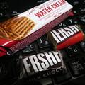 Photos: Chocolate