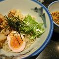 Photos: つけ麺