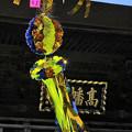 Photos: 七夕