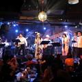 歌謡曲Live