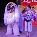 Photos: 琉球舞踊