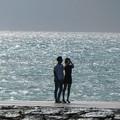 Photos: 美らSUNビーチ
