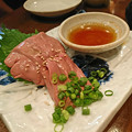Photos: 鶏白レバー刺