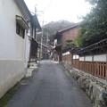 写真: 温泉津
