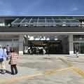 Photos: 尾道駅