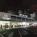 Photos: 品川駅