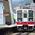 Photos: さよなら東武の快速列車の旅14