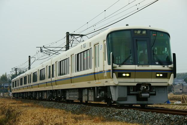 221系(139)