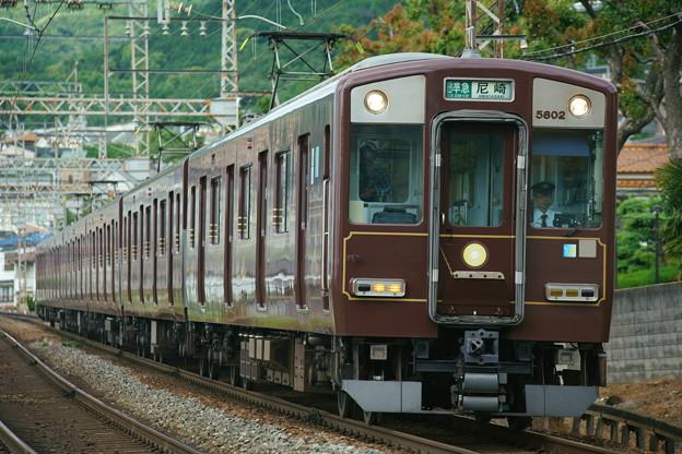 5800系(6)